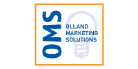 Olland Marketing Solutions