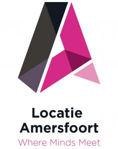 Locatie Amersfoort logo