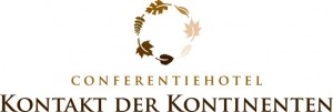 logo_kdk_ch_RGB