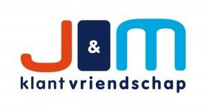 JenM_logo-01