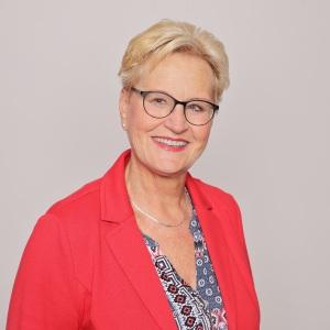 Jeannette van Namen 2018-10-01